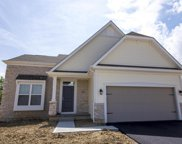 690 Clydesdale Way, Marysville image