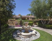 75201 Kavenish Way, Indian Wells image