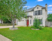 11300 Crest Meadow Lane, Austin image
