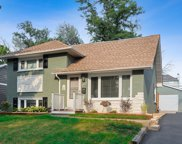 4517 Pershing Avenue, Downers Grove image