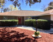 1612 Scott Ct, Gulf Breeze image