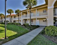 402 Bouchelle Drive Unit 203, New Smyrna Beach image