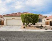 8240 Sedona Sunset Drive, Las Vegas image