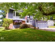 437 SW 9TH  CIR, Troutdale image