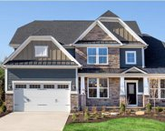 9810 SAWMILL BRANCH TRAIL, Ellicott City image
