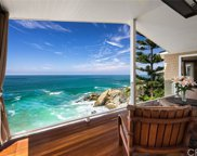 2173 Ocean Way, Laguna Beach image