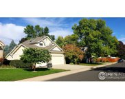 1330 Cape Cod Cir, Fort Collins image