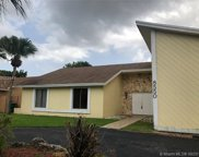 8550 Nw 54th St, Lauderhill image