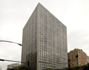 2400 North Lakeview Avenue Unit 1505, Chicago image