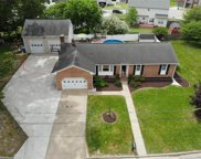 1724 2nd Street, Central Chesapeake image