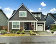 18326 44th Dr SE, Bothell image
