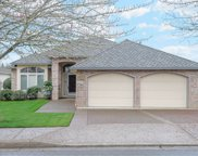 15604 NW SAINT ANDREWS  DR, Portland image