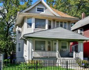 32 North Mayfield Avenue, Chicago image