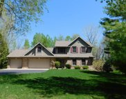 3244 Tarragon Trail, Green Bay image