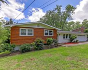 171 Cumberland Dr, Hendersonville image