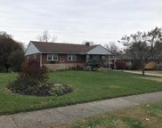 3156 Timberview  Drive, Green Twp image
