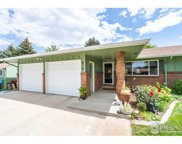 616 Clifford Ct, Fort Collins image