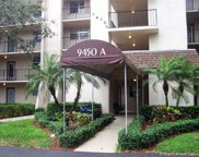 9450 Poinciana Pl Unit #408, Davie image
