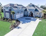 720 Edge Creek Dr., Myrtle Beach image