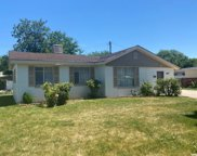 3697 S American Dr W, West Valley City image