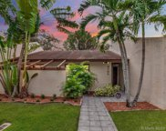 9780 Nw 15th Ct, Pembroke Pines image