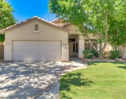 3570 S Hollyhock Place, Chandler image