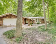 844 Forest Ridge  Drive, Noblesville image