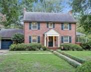16 Holly Drive, Newport News Midtown West image