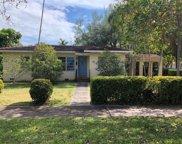730 Zamora Ave, Coral Gables image