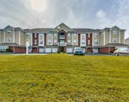 2241 WATERVIEW DRIVE  #325 Unit 325, North Myrtle Beach image