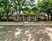 6728 Meadow Road, North Richland Hills image