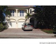 6831 Nw 113th Ct, Doral image