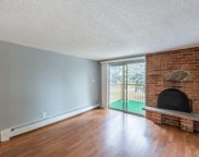 1302 S Parker Road Unit 241, Denver image