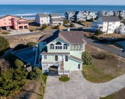 1226 Atlantic Avenue, Corolla image