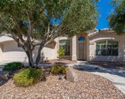 17942 W Camino Real Drive, Surprise image