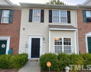 2837 Gross Avenue, Wake Forest image