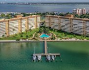 5130 Brittany Drive S Unit 902, St Petersburg image