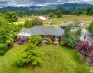 42524 284th Ave SE, Enumclaw image