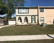 2079 Los Lomas Drive, Clearwater image