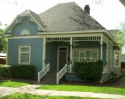635 Lincoln, Red Bluff image