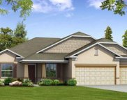 1650 Nw 33rd  Avenue, Cape Coral image