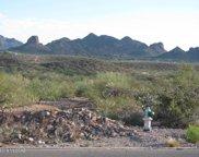 3661 W Ave Montana Alta Unit #739, Tucson image