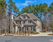 7336 Sparhawk Road, Wake Forest image