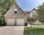 17446 Trailview  Circle, Noblesville image