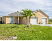 523/525 SE 4th TER, Cape Coral image