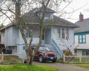 919 Selkirk  Ave, Esquimalt image