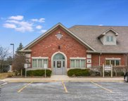 16526 106Th Court, Orland Park image