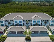 14507 Abaco Lakes DR Unit 203, Fort Myers image