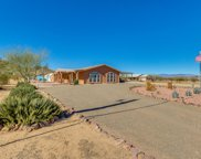 37910 N 29th Avenue, Phoenix image