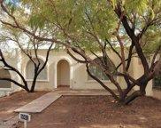 8061 E Shadow Canyon, Tucson image